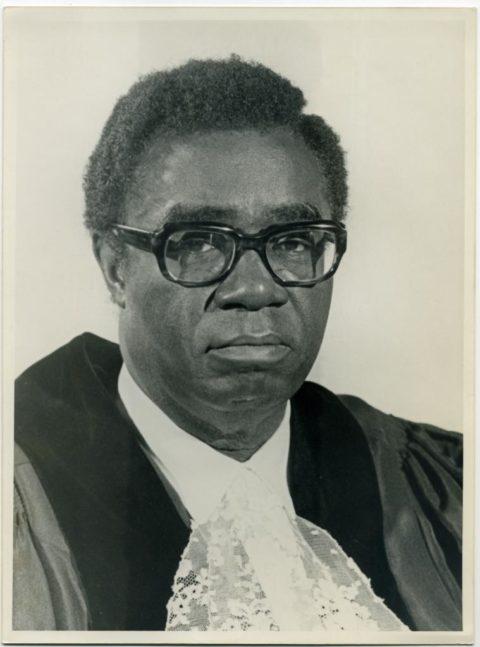 TASLIM,Prof Olawale Elias