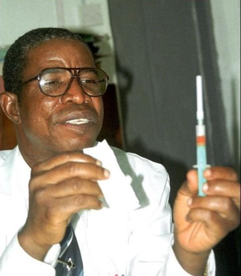 ABALAKA, Dr. Jeremiah Ojonemi Alabi