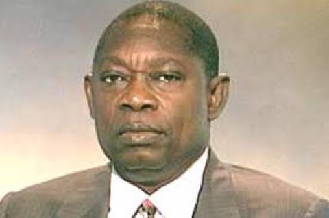 ABIOLA, (Late) Chief Moshood Kashimawo Olawale (GCFR)