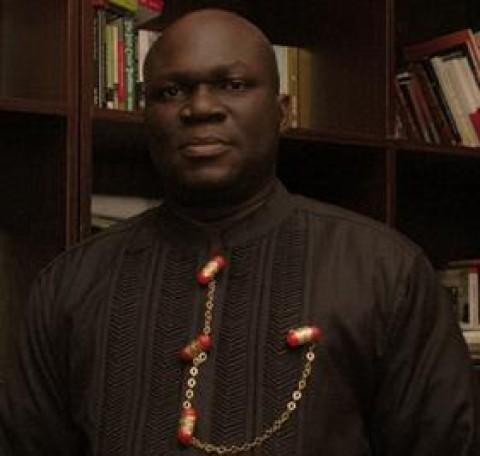 ABATI, Dr. Reuben Adeleye