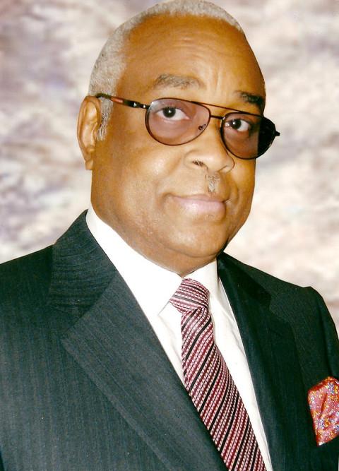 ABEBE, Dr. John Warrimeme