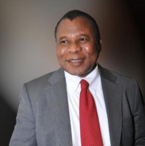ADEFUYE, Prof. Adebowale Ibidapo