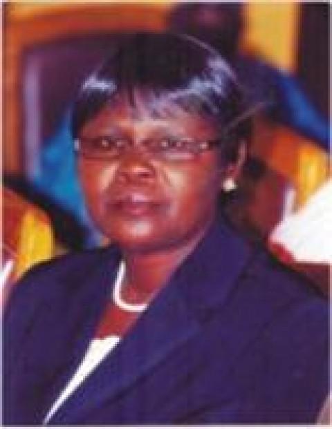 AKANDE,Theresa Taiwo