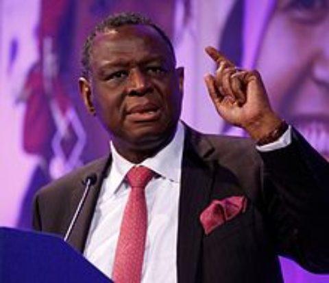 OSOTIMEHIN, Prof. Babatunde (Late)