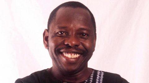 SARO-WIWA Kenule Beeson (Late)