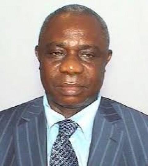 PAULKER, Senator Emmanuel