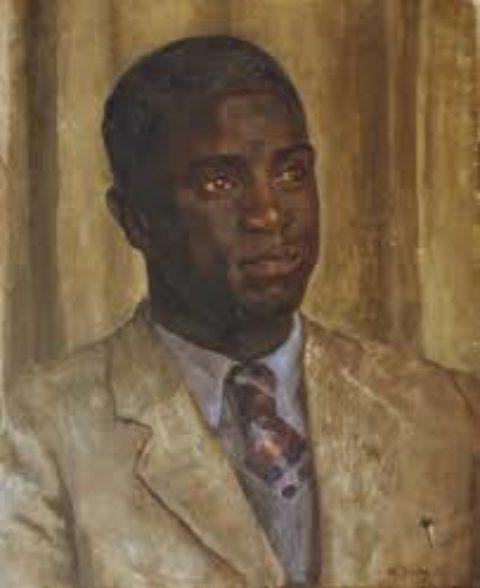 DIKE,Prof Onwuka Kenneth,(Late)