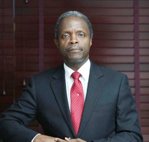 OSINBAJO, Prof. Oluyemi Oluleke (SAN)