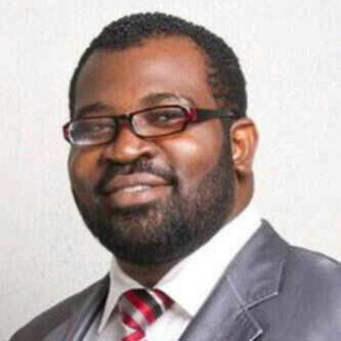NWAOKOBIA, Prof Chris Mustapha Jnr.
