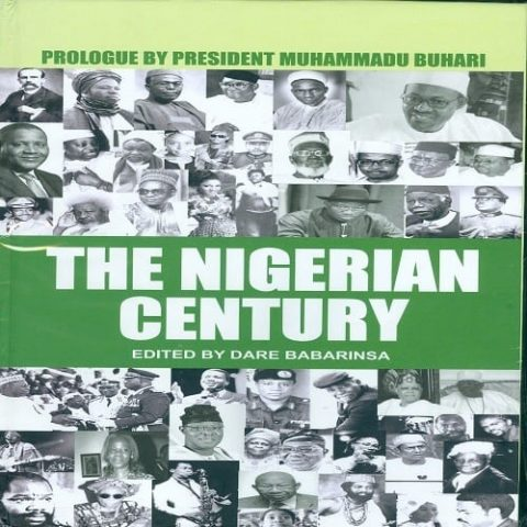 Nigeria: A Journey of 100 years (PART 1)